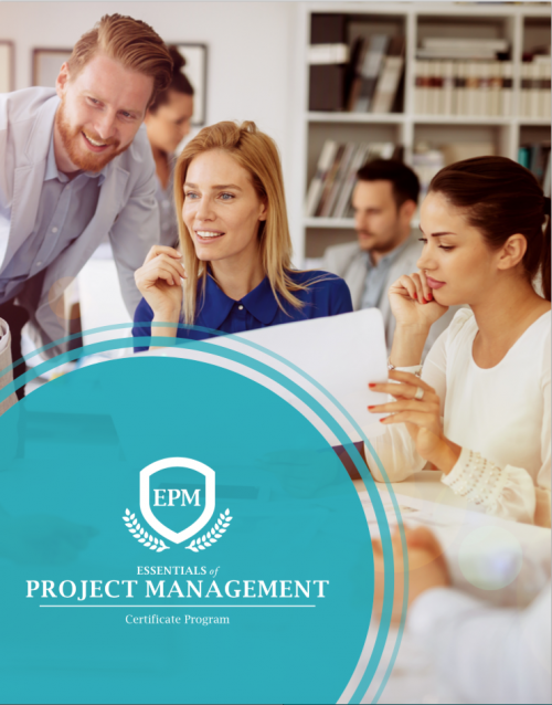 the essentials of project management Agile project management: essentials from the project management the development of the agile movement, whatever the area of application or discipline, comes from the famous faster, cheaper, better maxim.